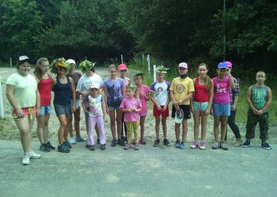 fotky tábor (3)