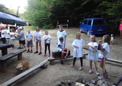 tábor (29)